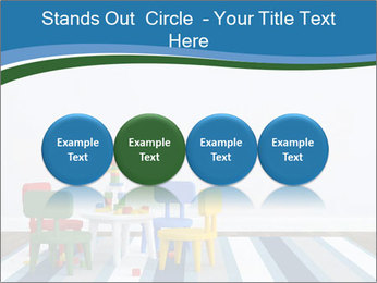 0000078948 PowerPoint Templates - Slide 76
