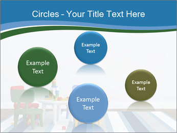 0000078948 PowerPoint Templates - Slide 77