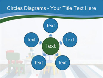 0000078948 PowerPoint Templates - Slide 78