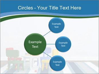 0000078948 PowerPoint Templates - Slide 79
