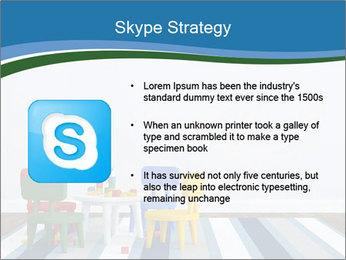 0000078948 PowerPoint Template - Slide 8