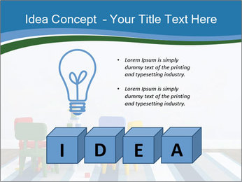 0000078948 PowerPoint Templates - Slide 80