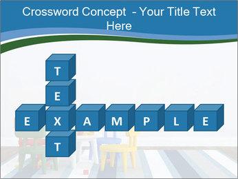 0000078948 PowerPoint Templates - Slide 82