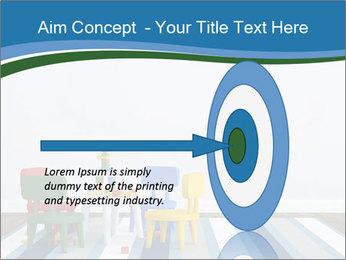 0000078948 PowerPoint Templates - Slide 83