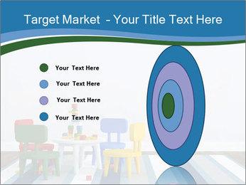0000078948 PowerPoint Templates - Slide 84
