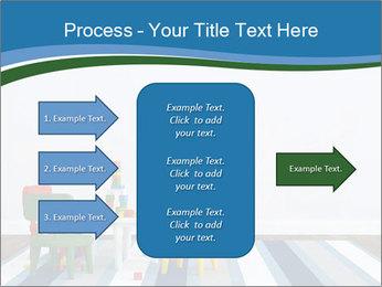 0000078948 PowerPoint Templates - Slide 85