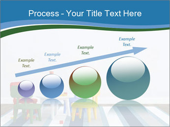 0000078948 PowerPoint Templates - Slide 87