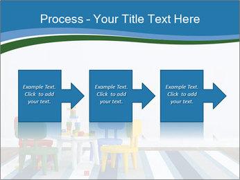 0000078948 PowerPoint Templates - Slide 88