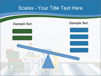 0000078948 PowerPoint Templates - Slide 89