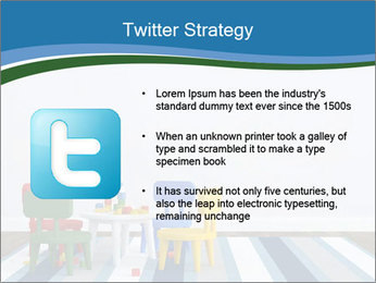 0000078948 PowerPoint Template - Slide 9