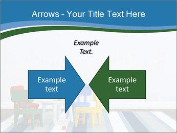 0000078948 PowerPoint Template - Slide 90