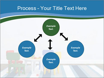0000078948 PowerPoint Templates - Slide 91