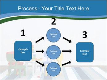 0000078948 PowerPoint Templates - Slide 92