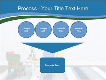 0000078948 PowerPoint Template - Slide 93