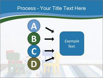 0000078948 PowerPoint Templates - Slide 94