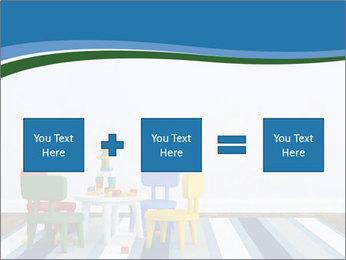 0000078948 PowerPoint Templates - Slide 95