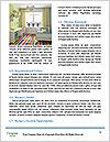 0000078948 Word Template - Page 4