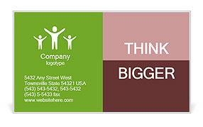 0000078949 Business Card Templates