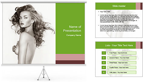 0000078949 PowerPoint Template