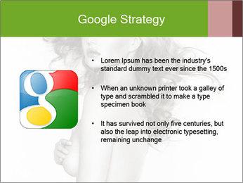 0000078949 PowerPoint Templates - Slide 10