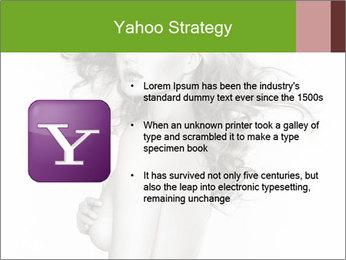 0000078949 PowerPoint Templates - Slide 11