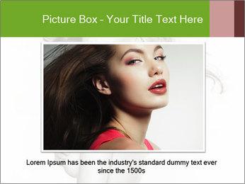0000078949 PowerPoint Templates - Slide 16