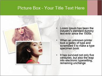 0000078949 PowerPoint Templates - Slide 20