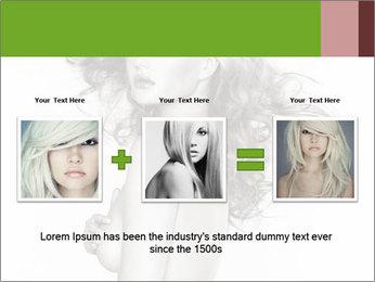 0000078949 PowerPoint Templates - Slide 22