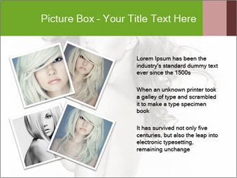 0000078949 PowerPoint Templates - Slide 23