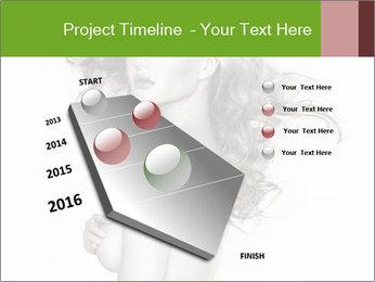 0000078949 PowerPoint Templates - Slide 26