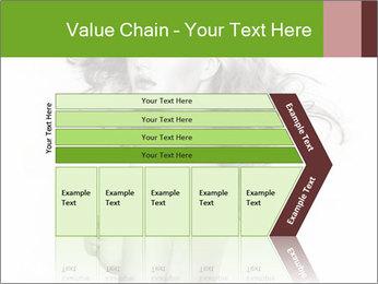 0000078949 PowerPoint Templates - Slide 27