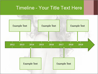 0000078949 PowerPoint Templates - Slide 28
