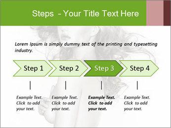 0000078949 PowerPoint Templates - Slide 4