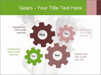 0000078949 PowerPoint Templates - Slide 47