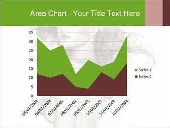 0000078949 PowerPoint Templates - Slide 53