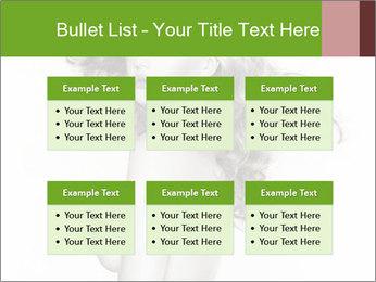 0000078949 PowerPoint Templates - Slide 56