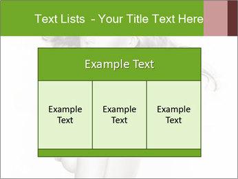 0000078949 PowerPoint Templates - Slide 59