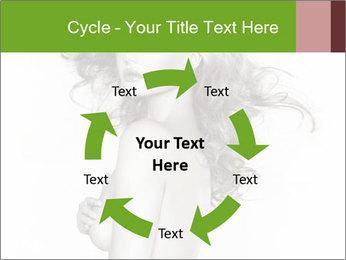 0000078949 PowerPoint Templates - Slide 62