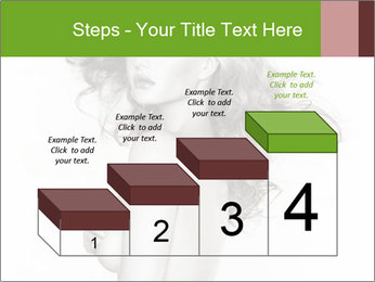 0000078949 PowerPoint Templates - Slide 64