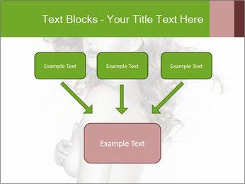 0000078949 PowerPoint Templates - Slide 70