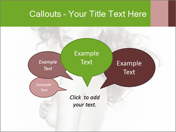 0000078949 PowerPoint Templates - Slide 73
