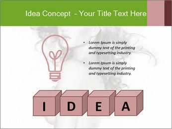 0000078949 PowerPoint Templates - Slide 80