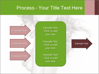 0000078949 PowerPoint Templates - Slide 85