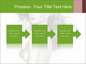 0000078949 PowerPoint Templates - Slide 88