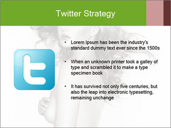 0000078949 PowerPoint Templates - Slide 9