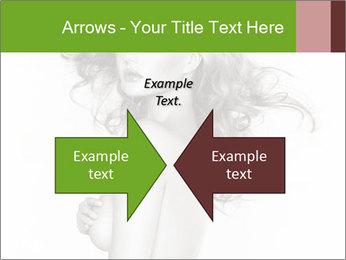 0000078949 PowerPoint Templates - Slide 90
