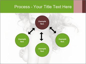 0000078949 PowerPoint Templates - Slide 91