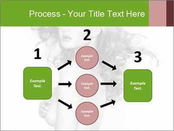 0000078949 PowerPoint Templates - Slide 92