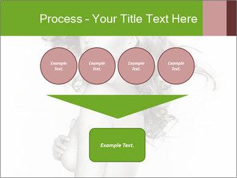 0000078949 PowerPoint Templates - Slide 93