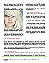 0000078949 Word Template - Page 4